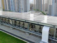solar_shading