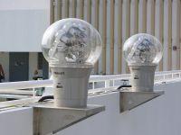 solar_lighting