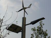 wind_turbine_2